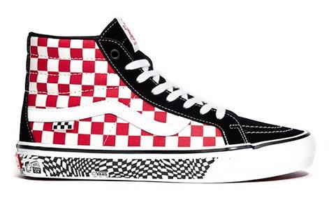 abcskate-skate-vans-x-jeff-grosso