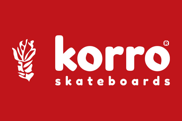 abcskate-skateshop-marque-skate-skateoard-korro
