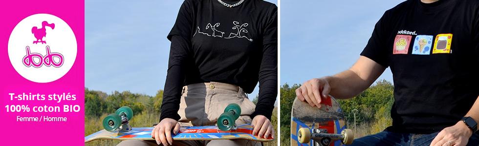 dodoshop-t-shirt-tee-shirt-coton-bio-pub