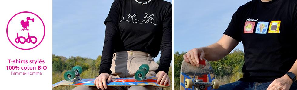 dodoshop-t-shirt-tee-shirt-coton-bio-pub 2