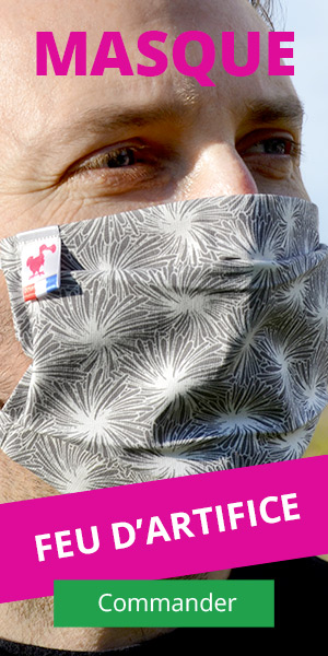 masques-tissu-coton-tee-shirts-pub-dodo-abcskate-feu-artifice