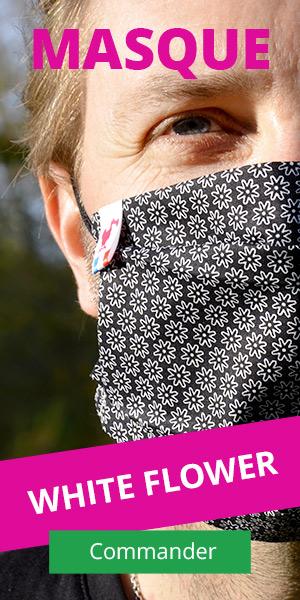 masques-tissu-coton-tee-shirts-pub-dodo-abcskate-white-flower