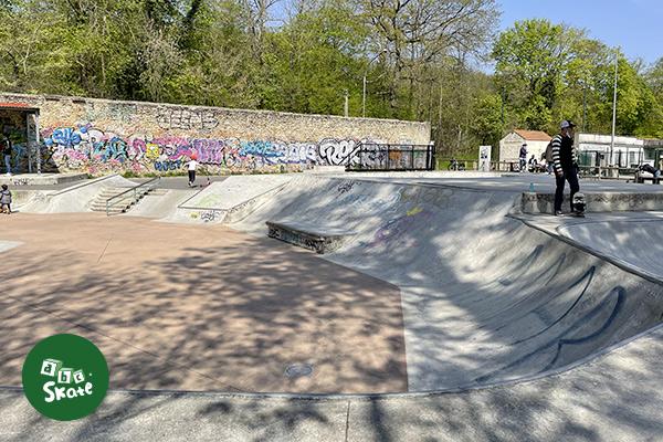 skateboard-skate-blog-news-actualite-abcskate-meudon-skatepark