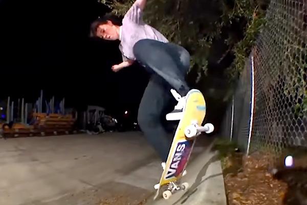 skateboard-skate-blog-news-actualite-banniere-abcskate-Breana-Geering-Skate