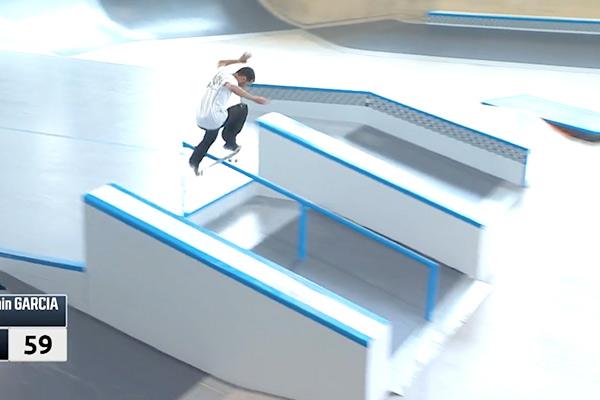 abcskate-skateboard-skate-blog-news-actualite-championnat-skate-france-street