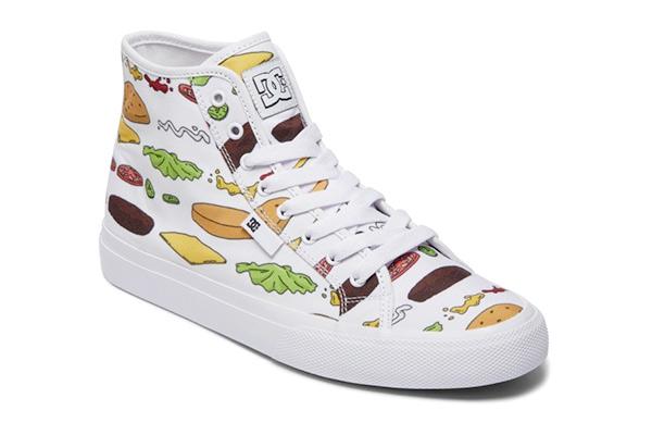 abcskate-skateboard-skate-blog-news-actualite-dc-shoes