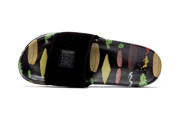 abcskate-skateboard-skate-blog-news-actualite-dc-shoes-bobs-burger