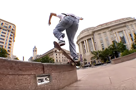 abcskate-skateboard-skate-blog-news-actualite-dc-shoes-krooked-Eddie-Cernicky