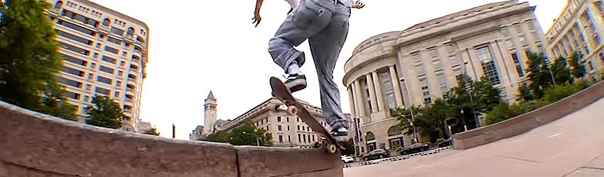 abcskate-skateboard-skate-blog-news-actualite-dc-shoes-krooked-Eddie-Cernicky