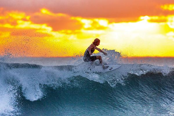 abcskate-abcskatecom-skateboard-skate-blog-news-actualite-journee-surf
