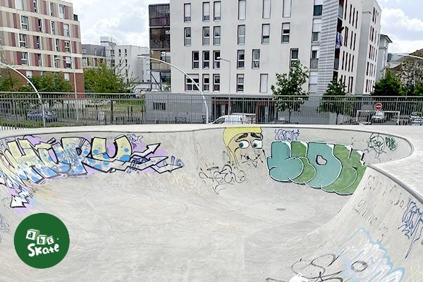 abcskate-abcskatecom-skateboard-skate-blog-news-actualite-skatepark-Nanterre