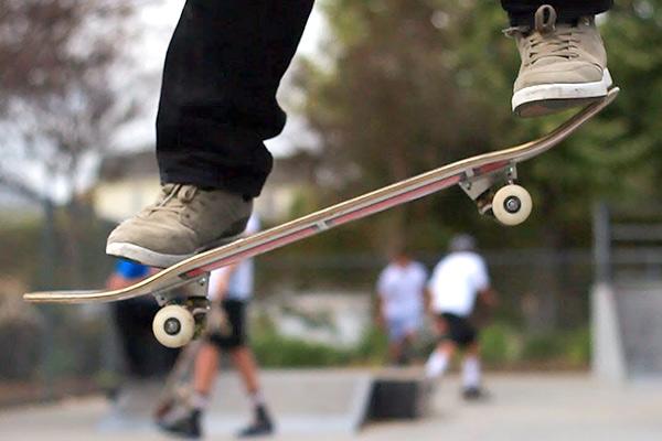 abcskate-skate-apprendre-tricks