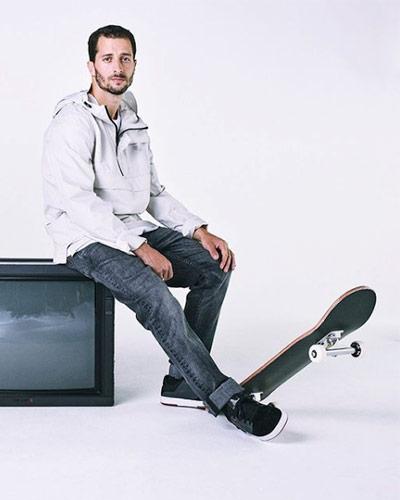 abcskate-skate-benjamin-garcia-skateur