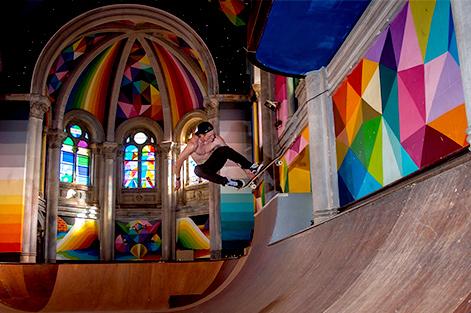 abcskate-skate-blog-devenir-skateur-pro