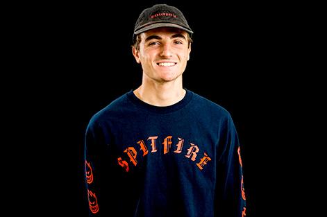 abcskate-skate-blog-skateur-vincent-milou
