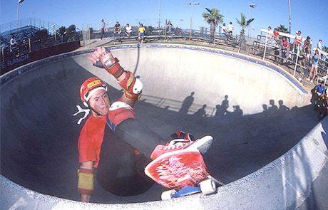 abcskate-skate-del-mar-ranch-skatepark