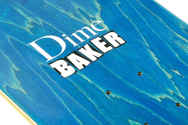abcskate-skate-dime-x-baker