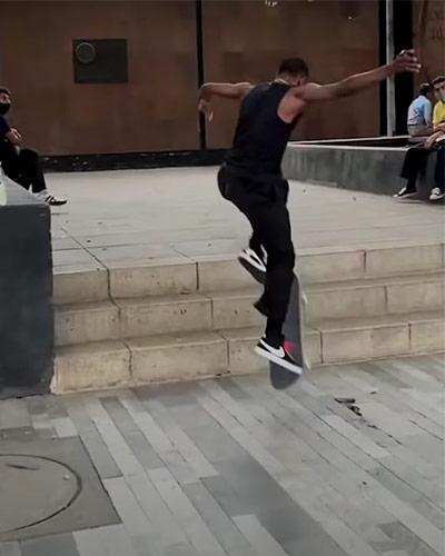 abcskate-skate-gabriel-fortunato-X-the-berrics