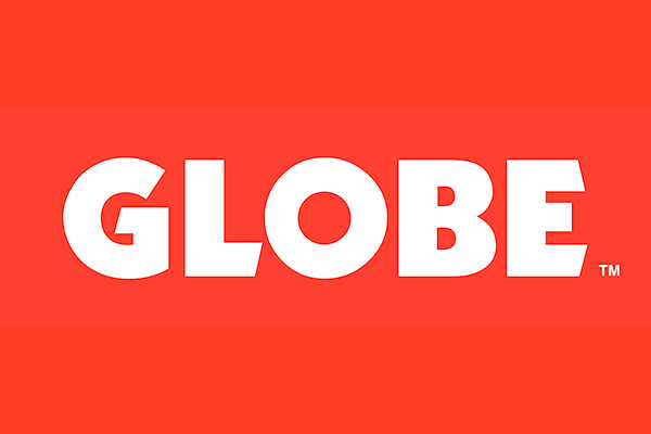 abcskate-skate-marque-globe-brand
