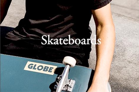 abcskate-skate-globe-marque