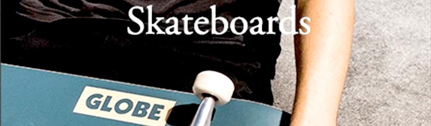 abcskate-skate-globe-bonne-marque