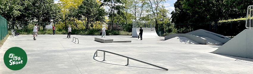 abcskate-skate-skatepark-de-suresnes