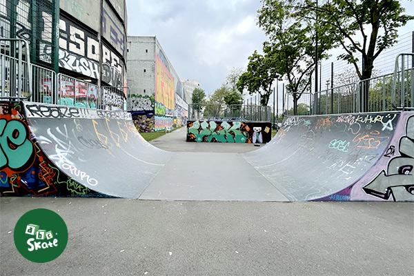 abcskate-skate-skatepark-de-vanves