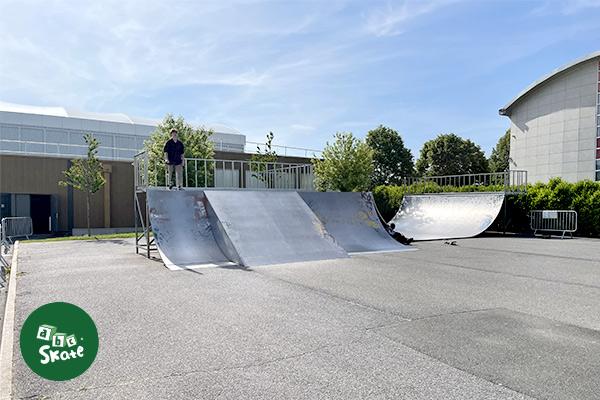 abcskate-skate-skatepark-palaiseau