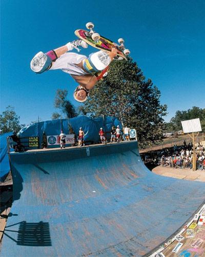 abcskate-skate-skateur-danny-way