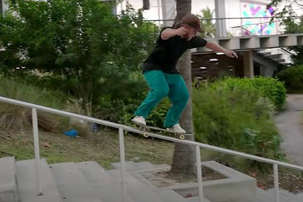abcskate-skate-video-jamie-foy-dickie