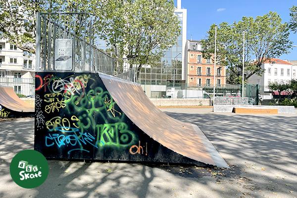 AbcSkate-skate-skateboard-skatepark-asnieres-sur-seine