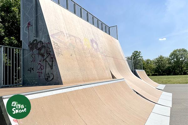 AbcSkate-skate-skateboard-skatepark-draveil