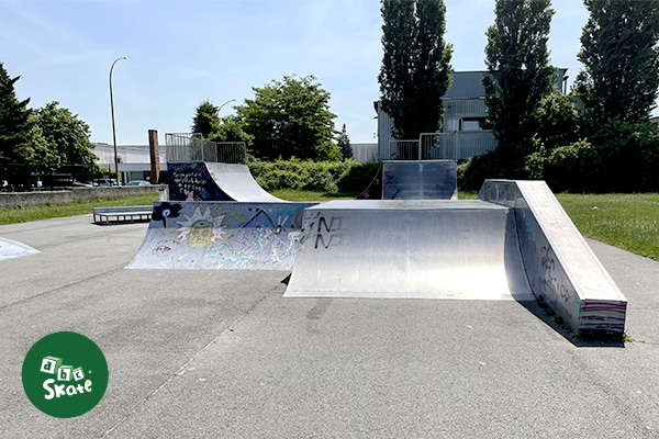 AbcSkate-skate-skateboard-skatepark-morangis