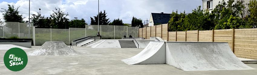 AbcSkate-skate-skateboard-skatepark-plessis-robinson