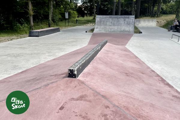 abcskate-abcskatecom-skateboard-skate-blog-news-actualite-skatepark-bretigny-sur-orge