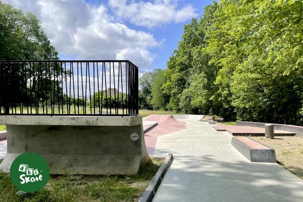 abcskate-abcskatecom-skateboard-skate-blog-news-actualite-skatepark-bretigny