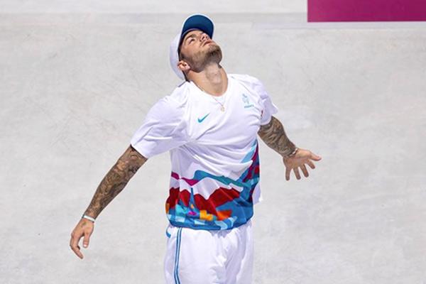 abcskate-abcskatecom-skateboard-skate-blog-news-actualite-street-finale-skatepark-jeux-olympique-jo-2021-tokyo