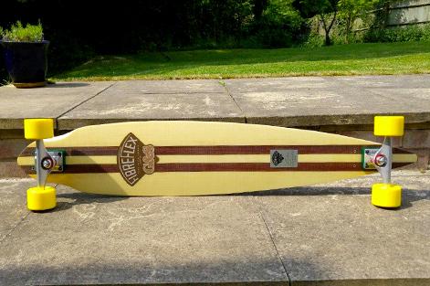 abcskate-abcskatecom-skateboard-skate-blog-news-actualite-skatepark-larry-gordon