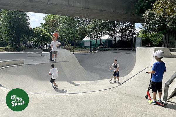 abcskate-abcskatecom-skateboard-skate-blog-news-actualite-skatepark-maison-alfort