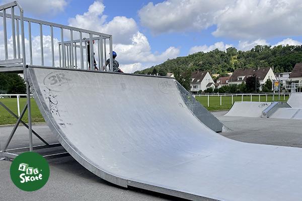 abcskate-abcskatecom-skateboard-skate-blog-news-actualite-skatepark-marcoussis