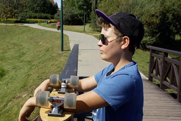 abcskate-abcskatecom-skateboard-skate-blog-news-actualite-skatepark-poseur