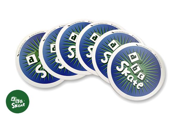 abcskate-abcskatecom-skateboard-skate-blog-news-actualite-skatepark-stickers2021-01