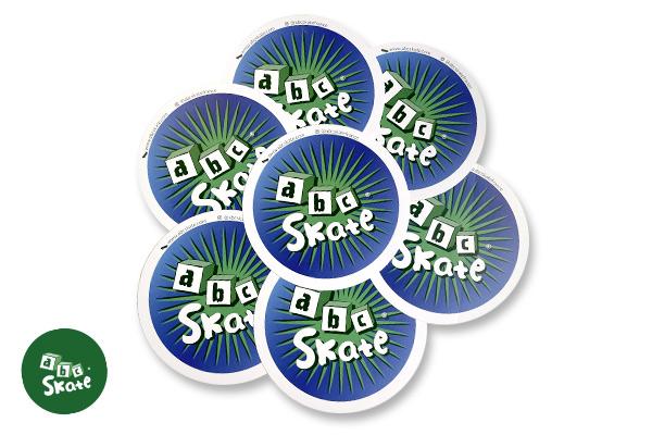 abcskate-abcskatecom-skateboard-skate-blog-news-actualite-skatepark-stickers2021-02