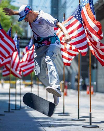 abcskate-skate-JO-Jeux-olympiques-team-usa