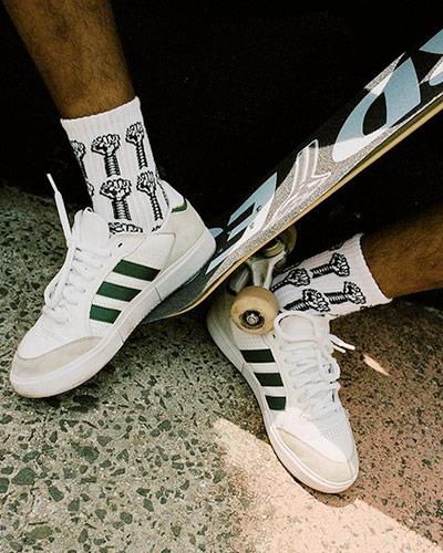 abcskate-skate-blog-actualite-news-tyshwan-jones-x-adidas