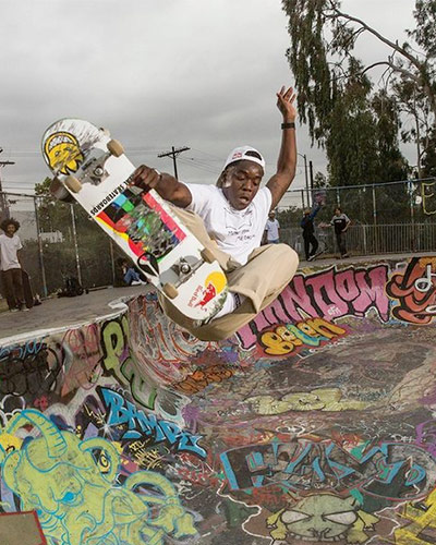 abcskate-skate-blog-actualite-news-zion-wright-x-vans