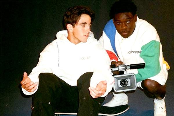 abcskate-skate-blog-biographie-skateur-pro-alex-midler