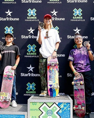 abcskate-skate-blog-biographie-skateur-pro-aori-nishimura