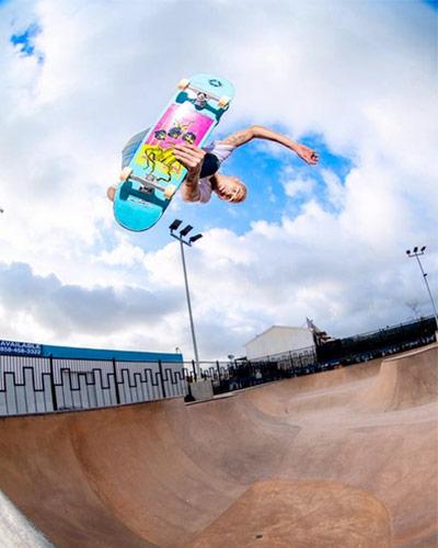 abcskate-skate-blog-biographie-skateur-pro-evan-mock