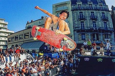 abcskate-skate-blog-biographie-skateur-pro-frankie-hill